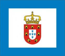Bandeira-da-Restauração-477x415