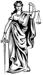balança justiça