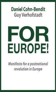 for-europe-DCB-GV