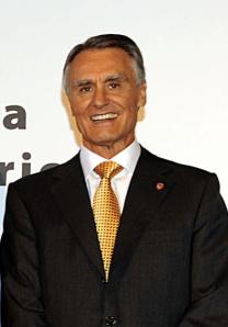 Cavaco_Silva_2009