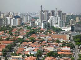 imagens urbanas