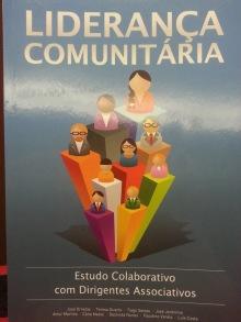 Liderança Comunitária