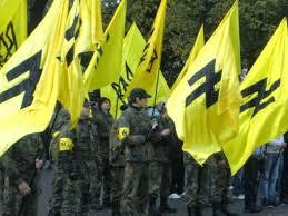 fascistas1 ukr