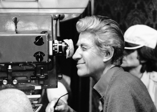 showbiz-alan-resnais