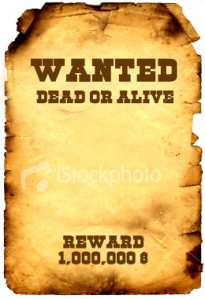 wanted-dead-or-alive3