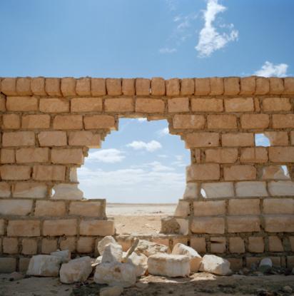 desert wall.tif
