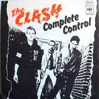the-clash-complete-control-cbs-5