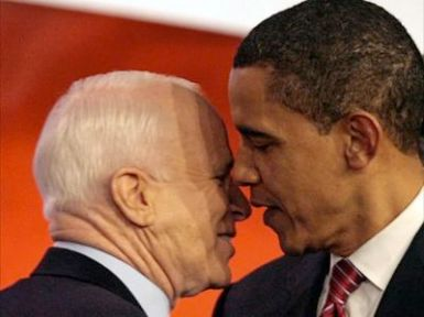 McCainObama