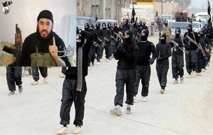 md-criacao-califado-islamico1