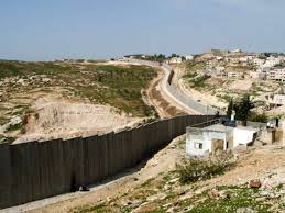 muro1