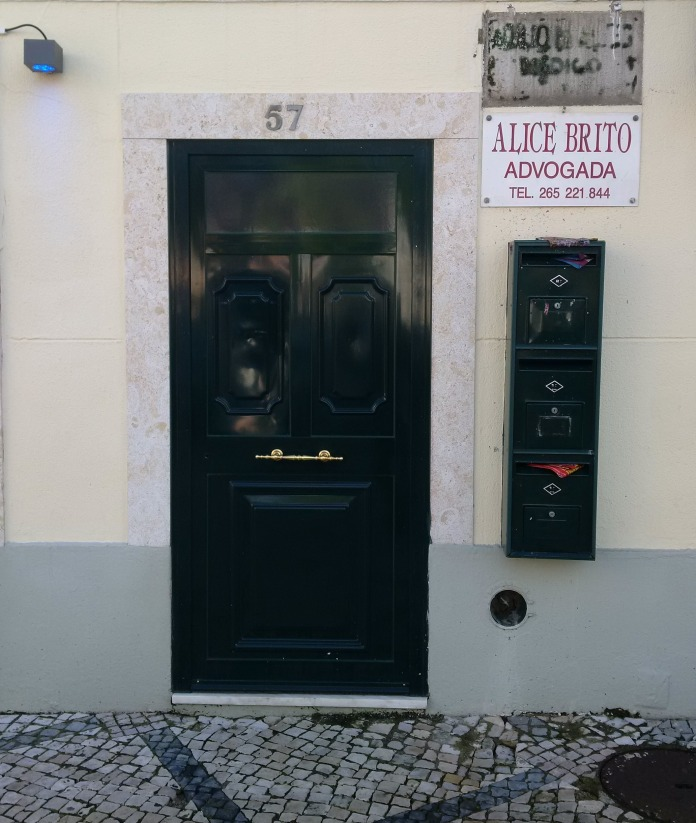 Porta57