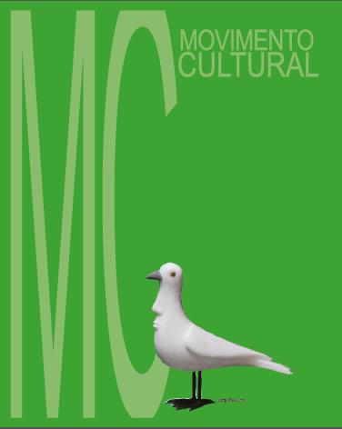 MovimentoCultural