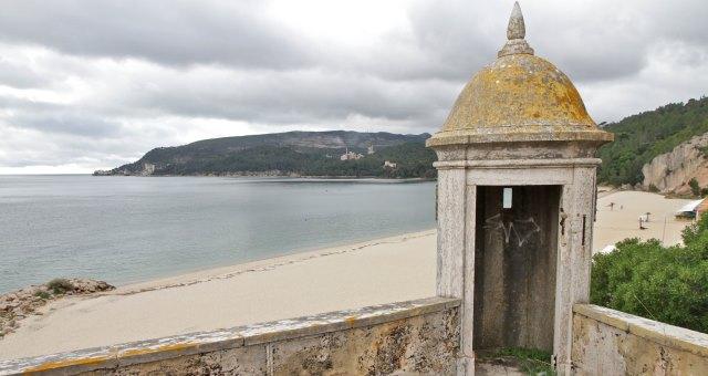 Forte-da-Albarquel