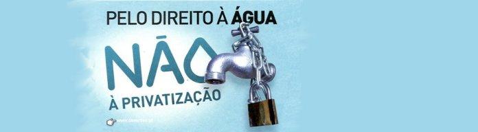 top_agua