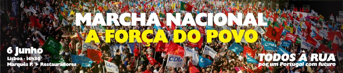 20150606_banner_fp_marcha_nacional_forca_povo