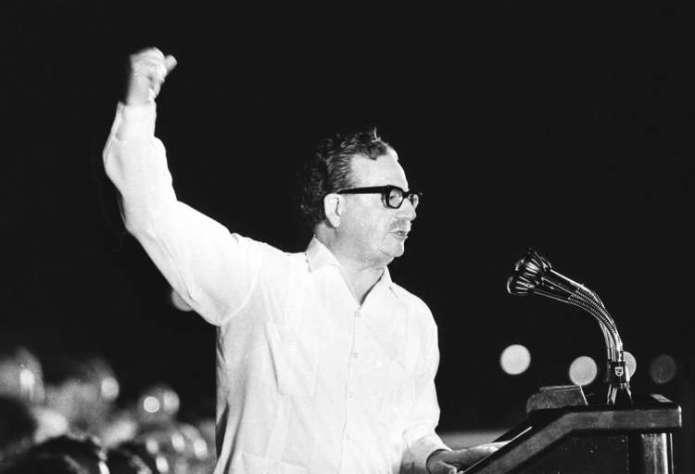 Salvador-Allende2