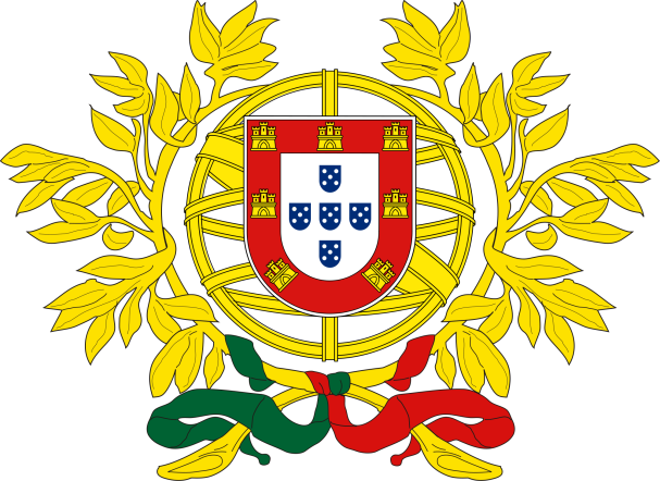 2000px-Coat_of_arms_of_Portugal_svg