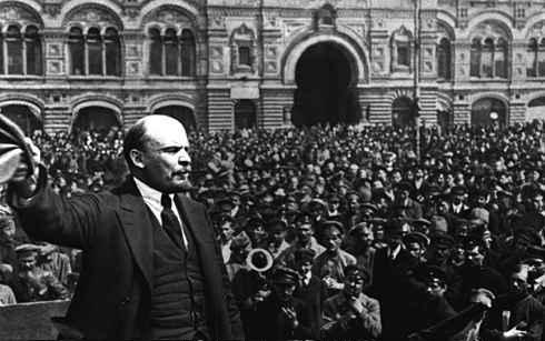 revolução-russa-5