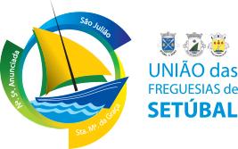 logo-ufs