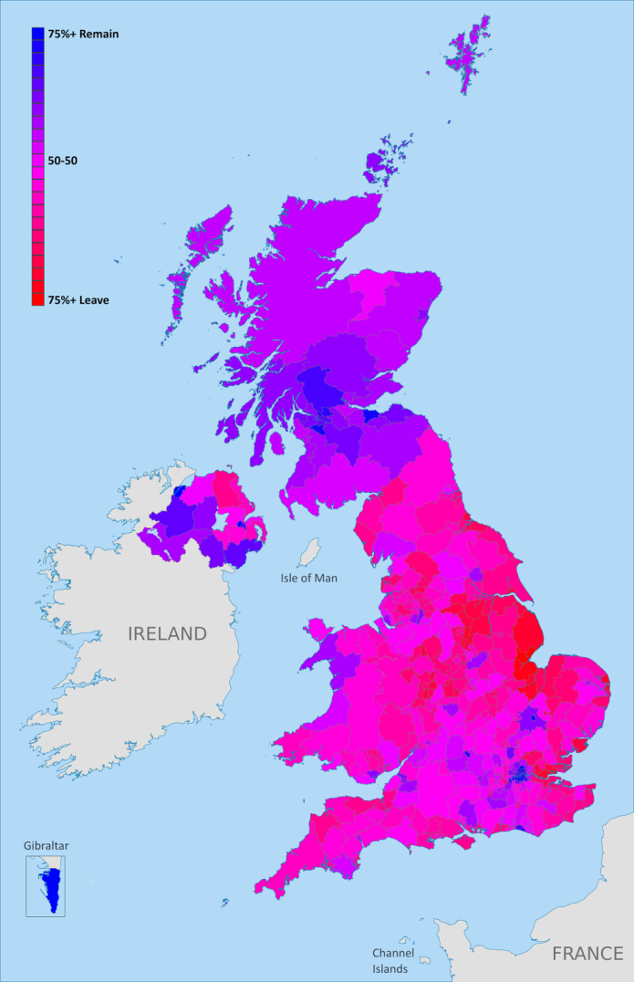 brexit-referendum-results-map-red-blue
