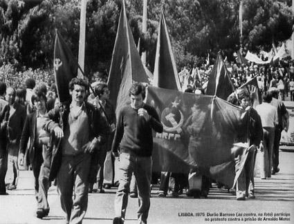 manifestac3a7c3a3o-mrpp-1975