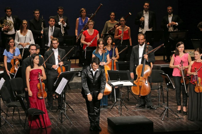 concerto_orquestra_metropolitana_lisboa_02