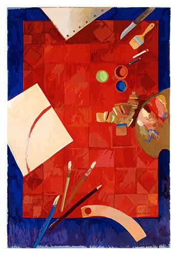 o-atelier-do-pintor