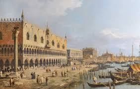 canaletto 1