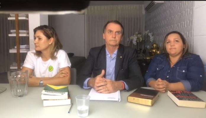 bolsonaro-livros